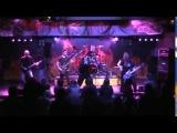 Lorelei - Canticum Angelorum (Summer Doom Metal Concert - 050615)