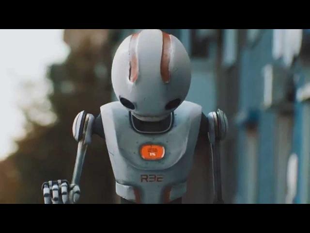 R32 соціальна реклама про байдужість
