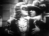 Сирано де Бержерак Cyrano de Bergerac 1960