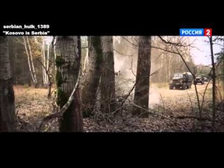 Русская армия 2015 - Здравствуй, мама. Вот опять пишу письмо
