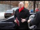 Бастрыкин предложил отказаться от верховенства международного права в Констит