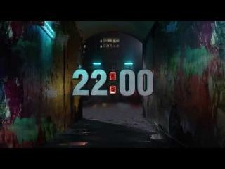 ЗКД 2 сезон: cьёмки начались!