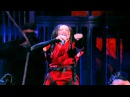 Madonna - Mer Girl / Sky Fits Heaven Drowned World Tour