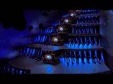 Мстители (2012) - Тессеракт пробудился