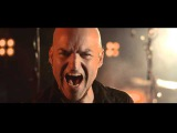 SAMAEL - Luxferre (OFFICIAL MUSIC VIDEO)