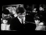 Georgie Fame &amp The Blue Flames - Yeh! Yeh!
