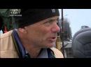 Речные монстры 2-3 - Ужас Аляски