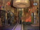 Железный Капут 01 Боевые Слоны