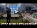 Yep Yeni Ceyransan Sən - tam versiyası Masallı rayonu Mahmudavar kəndi 07.06.13 Qırğın Meyxana.