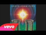 Earth, Wind &amp Fire - After The Love Has Gone (Audio)
