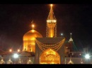 Mohsen Chavoshi - Emam Reza آهنگ امام رضا با صدای محسن چاوشی