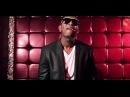 Wine Up kizomba feat Laskez § J.F.P