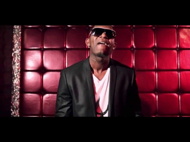 Wine Up kizomba feat Laskez § J.F.P » Freewka.com - Смотреть онлайн в хорощем качестве