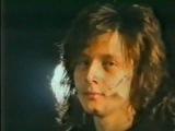 Маленький принц - Прощай (1989)