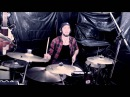 30 Seconds to Mars The Kill Drum cover by Dom Mayerhofer