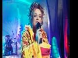 Надежда Кадышева и ансамбль Золотое кольцо - Напилася я пьяна