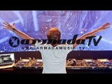 Armin van Buuren - Universal Religion Chapter 7 - Live at Privilege Part 1