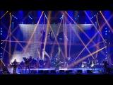 ЕЩЕ НЕ ВСЕ. Стас Намин и Группа ЦВЕТЫ. Человек разумный (Crocus Hall - Live) 2013