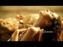 Lara Fabian LA LETTRE