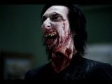 Жуткий Вампир нападает на прохожих! - The vampire attacks passersby. Prank 2015!