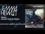 Emma Hewitt - Colours (Jerome Isma-Ae Remix)