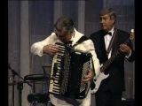 Валерий Ковтун  - Карусель