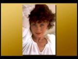 Лариса Мондрус - Проснись и пой