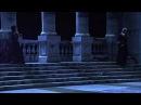 Battle scene Jose Cura vs Dmitri Hvorostovsky Il trovatore