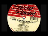 Wamdue Project - In Love With You -