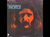 Jan Akkerman-Profile-Fresh Air (1972)
