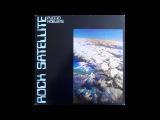 Puccio Roelens - Rock Satellite (Funk, Disco, Italy, 1977) (full release)