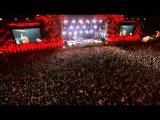 Sabaton - The Art Of War (Swedish Empire Live)