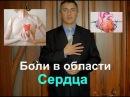 Болит сердце Рассказываю причины и симптомы Консультация врача