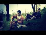 Документальный Фильм - Бастионы России