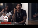 G Herbo aka Lil Herb Retro Flow WSHH Exclusive Official Music Video