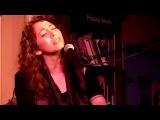 Regina Spektor singing The Prayer of Fran
