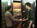 Как выбрать входную дверь для дома и квартиры – Леруа Мерлен
