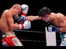 Kono vs Kameda FULL FIGHT Oct. 16, 2015 - PBC on Spike