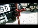 Видео-инструкция как пользоваться реечным домкратом Hi-Lift