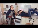 Самые смешные Моменты1 - C Eeoneguy / С Ивангаем
