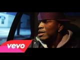 Calvin Harris - Let's Go (Official Video) ft. Ne-Yo