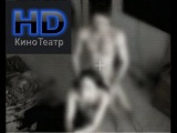 Фильмы для взрослых. Фильм новинка HD. Очень крутой боевик-триллер 2015 2016.: