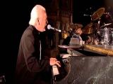Procol Harum - Pandora's Box England - 2004