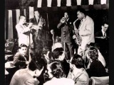 Charlie Parker &amp Lester Young - Embraceable You