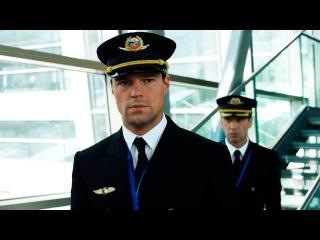 Экипаж - Трейлер (2016)