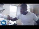 O T Genasis CoCo Music Video