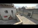 CSGO - JUMP SHOT AWP 2