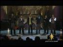Take 6 - Hark The Herald Angels Sing