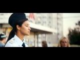 Про Любовь (2015) официальный русский трейлер тизер HD