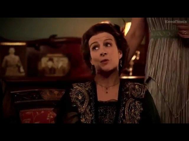Галлиполийская история (сериал 2015) официальный русский трейлер HD